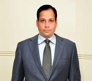 Amit-Gupta