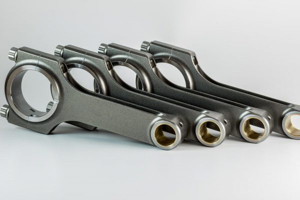 Connecting-rods