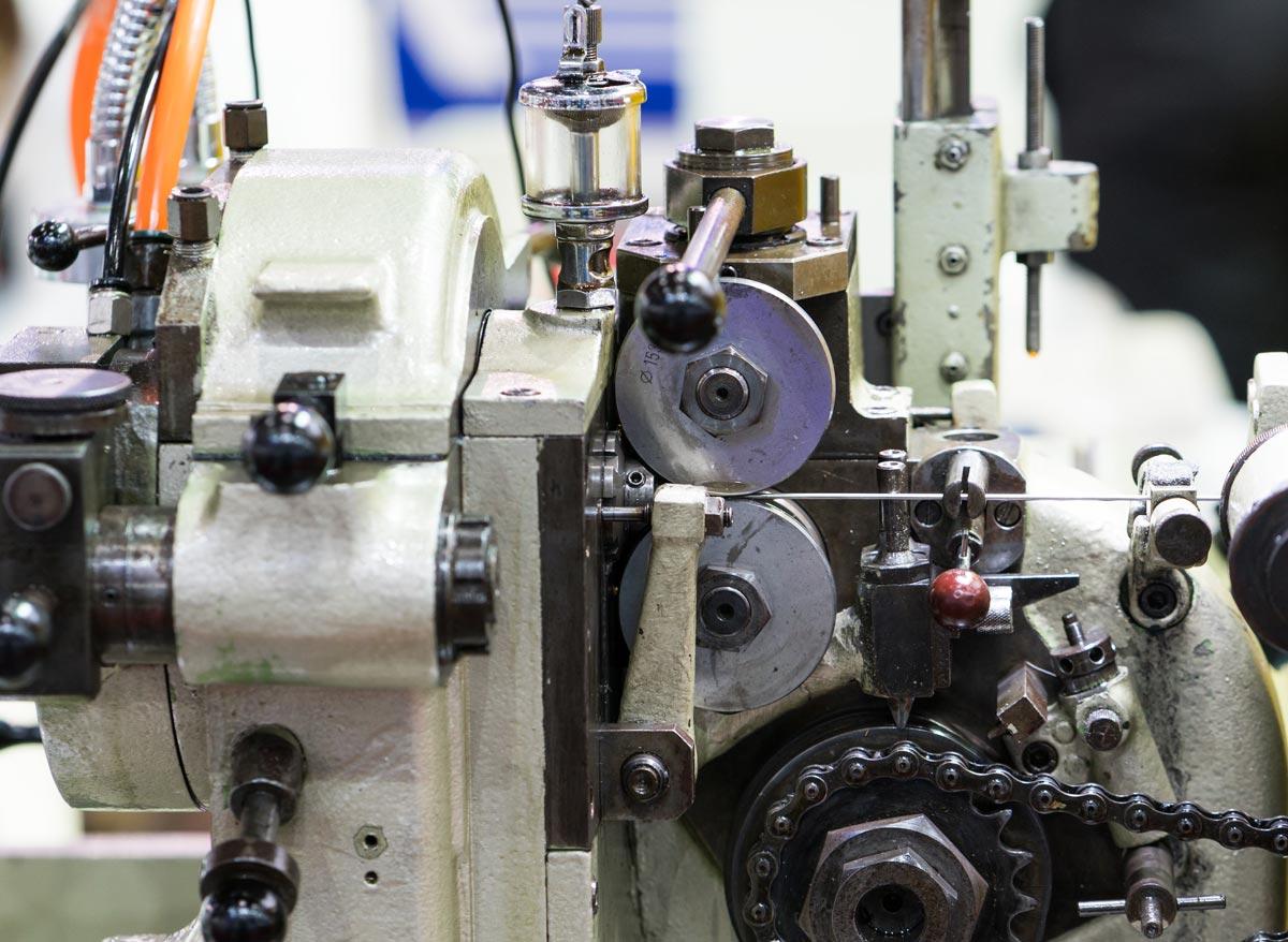 automobile-manufacturer