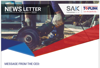 News-Letter_2020